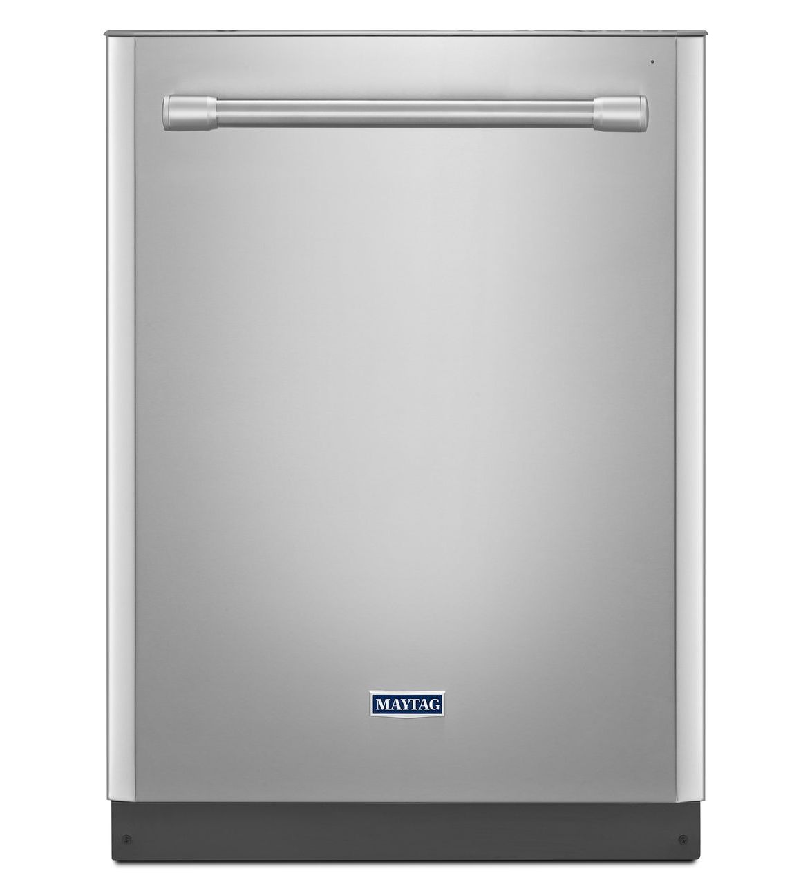 OUR QUIETEST DISHWASHER EVER WITH LARGE CAPACITY | Vinces ...