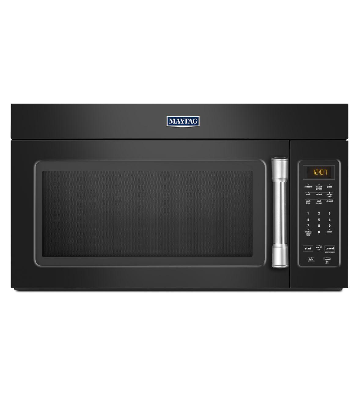 maytag microwave oven breville microwaves built in ovens. Black Bedroom Furniture Sets. Home Design Ideas